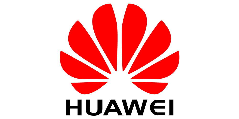 Tracking Analyst Opinions | HUAWEI