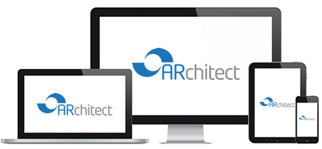 architect-screens