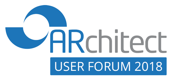 ARchitect User Forum 2018 – Presenter Announcement: Rose Batia, Nutanix