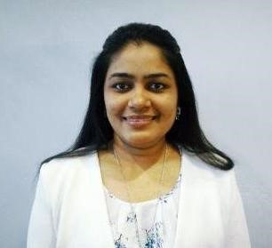 ARchitect User Forum 2018 Presenter: Mamta Shah