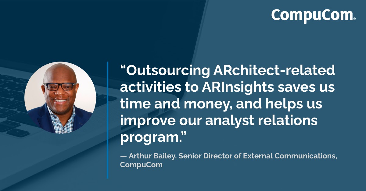 Using ARInsights' ServicePlus to Save Time and Money, and Help Fuel AR Success